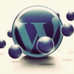 Crear una red de blogs con WordPress