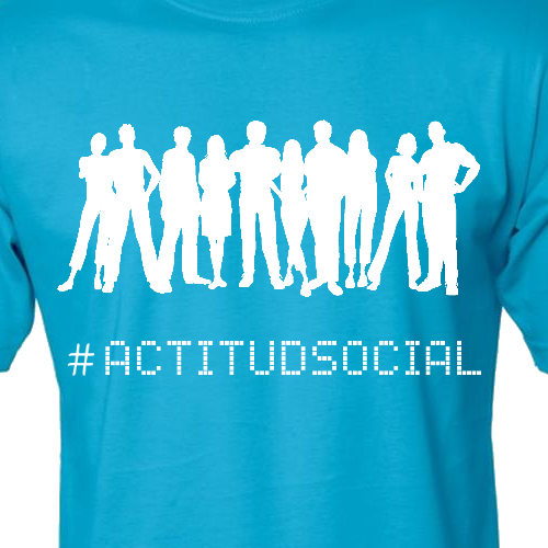 Avatar de Actitud Social