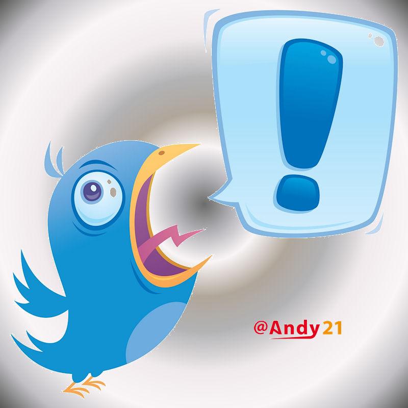 Difusion en Twitter