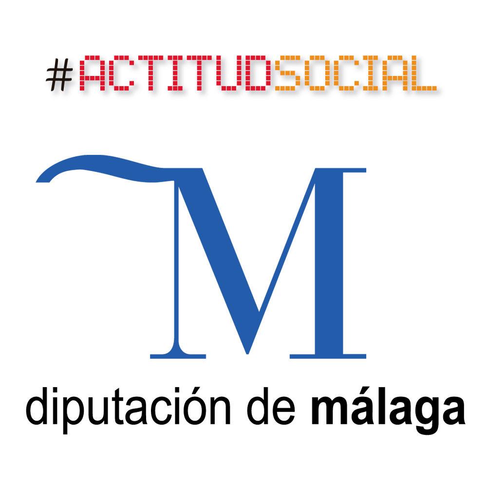 Actitud Social en la Diputación de Málaga