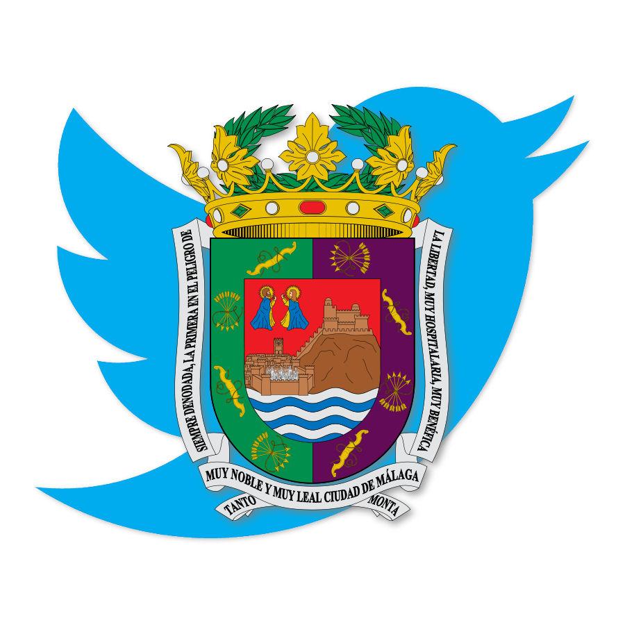 Twitter Malaga
