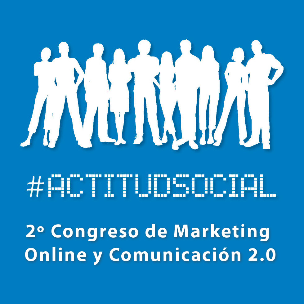 Actitud Social