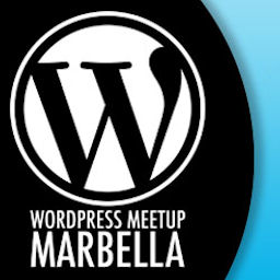 wordpress-marbella