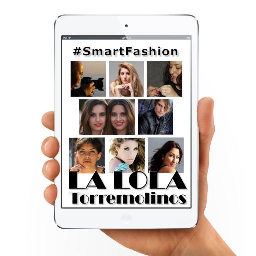 SmartFashion