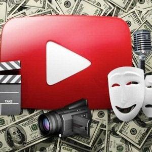curso youtube
