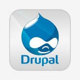 Instalar Drupal