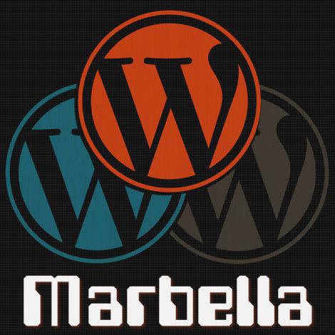 WordPress Meetup Marbella