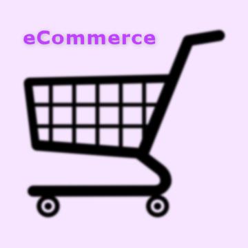 Análisis de las Plataformas de eCommerce