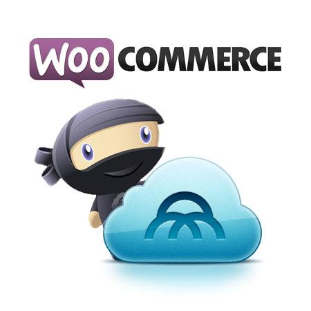 Tu tienda online con WooCommerce y WordPress