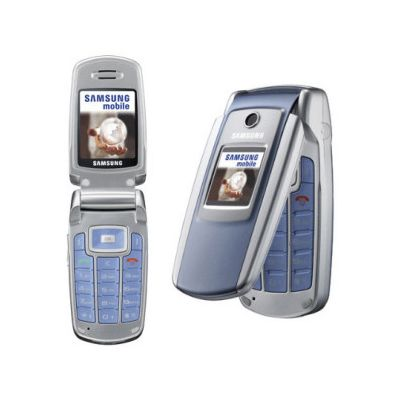 Liberar Samsung SGH-M300V