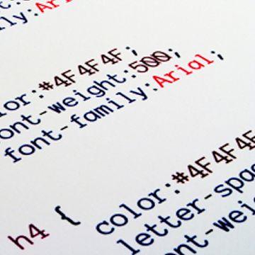 Inyeccion de codigo CSS