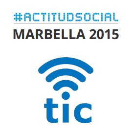 Actitud Social MARBELLA