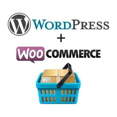 Curso de WooCommerce & WordPress