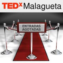 TEDx Malagueta