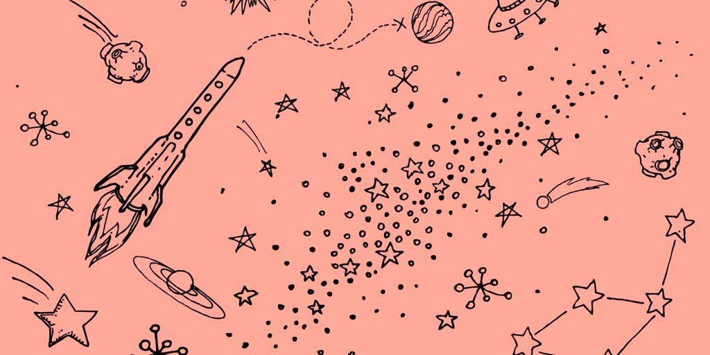 Curiosidades sobre Astronomía